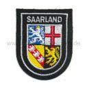 saarland-silber-gestickt-fils