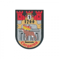 1700-bf-berlin-feuerwache-tiergarten-rubber-patch-2019-2